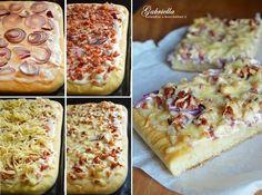 Gabriella kalandjai a konyhában fényképe. Hot Dog Buns, Hot Dogs, Ring Cake, Food Pictures, Scones, Mashed Potatoes, Pizza, Bread, Cooking