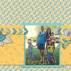 Friends Kit - Starting Fresh - Scraps N' Pieces http://www.scraps-n-pieces.com/store/index.php?main_page=product_info&cPath=66_67&products_id=4483...
