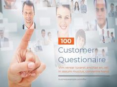 Information for a customer service image template. An image of all the employees working in customer service in the background and blue and orange text easy to edit in Design Wizard. Customer Service Images, Templates, Orange, Easy, Blue, Design, Models, Vorlage