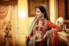 this bride<3