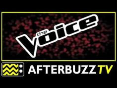 The Voice S6   Interview with Kat Perkins - May 14th, 2014   AfterBuzz TV