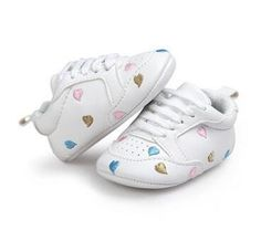 Buy the toddler baby sneakers infant anti-slip shoes for boys and girls. Our collection of kids designer shoes includes quality and stylish for boys and girls. We that offer a wide selection of children's shoes at the best prices. For order Please visit at: https://lovabletyke.com/collections/shoes/products/baby-moccasins-infant-anti-slip-pu-leather-first-walker-soft-soled-newborn-0-1-years-sneakers-branded-baby-shoes