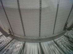 Weaving Textiles, Geo, Fabrics, Plastic, Film, Business, Products, Tejidos, Movie