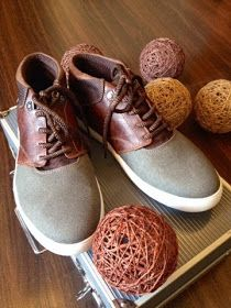 It's been a while since I featured a hot shoes that captured by attention. Hot Shoes, Baby Shoes, Spring Shoes, Mens Fashion, Random, Blog, Moda Masculina, Male Fashion, Baby Boy Shoes