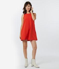 Vintage Dresses - Retro & Vintage-Inspired Dresses – Unique Vintage 60s Fashion Trends, Mod Fashion, 1960s Fashion, Vintage Fashion, Vintage Dresses 1960s, Vintage Inspired Dresses, Retro Dress, Vestidos Retro, Modern Outfits