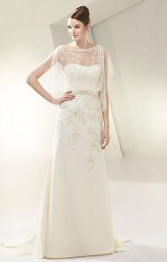 Superior Beautiful By Enzoani BT14 19 Beautiful By Enzoani Mockingbird Bridall Dallas  TX, Bridal Gowns Home Design Ideas
