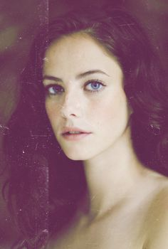 #KayaScodelario #Effy #beauty