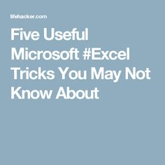 Design patterns uml class diagram for user login stack overflow five useful microsoft excel tricks you may not know about ccuart Gallery