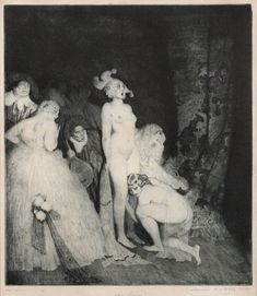 Art market auction sales from the to 2019 for works by artist Norman Alfred William Lindsay and values for over other Australian and New Zealand artists. Norman Lindsay, Vintage Illustration Art, Satanic Art, Small Drawings, Soul Art, Daguerreotype, Quick Sketch, Australian Artists, Art Market
