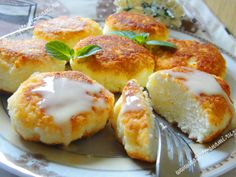 Cottage Cheese Recipes, Cottage Cheese Pancakes, Healthy Desserts, Healthy Recipes, Drink Recipes, Healthy Meals, Healthy Eating Tips, Healthy Nutrition, Breakfast Snacks