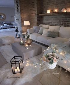 51 affordable apartment living room design ideas on a budget.- 51 affordable apartment living room design ideas on a budget 2 51 Affordable Apartment Living Room Design Ideas On A Budget Living Room Decor Cozy, Shabby Chic Living Room, Home Living Room, Apartment Living, Interior Design Living Room, Living Room Designs, Bedroom Decor, Small Living Rooms, Living Room Ideas On A Budget