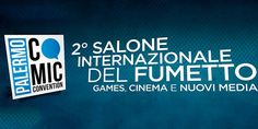 Palermo Comic Convention - Lucy Lawless è la guest honor dell'edizione 2016 - Sw Tweens