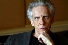 Top 12 películas imprescindibles de David Cronenberg