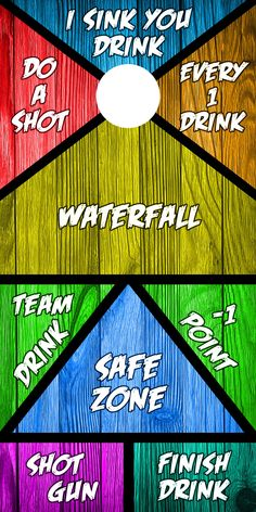 Outdoor Drinking Games, Drinking Board Games, Drinking Games For Parties, College Drinking Games, Halloween Drinking Games, Beach Drinking Games, Camping Drinking Games, Adult Drinking Games, Outdoor Games