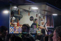 food-truck-sardinha-festa-portuguesa-a-bussola-quebrada