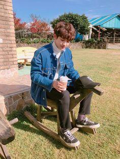 exo, chanyeol, and park chanyeol image Chanbaek, Baekyeol, Exo Ot12, Chansoo, Baekhyun Chanyeol, Exo Kai, Wattpad, Ao Haru, Kim Jong Dae