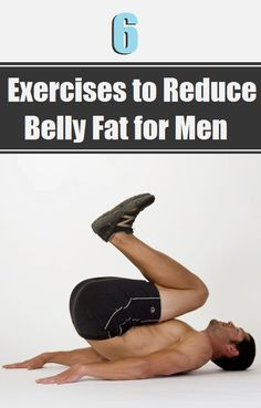 6 Killer Workouts to Banish Belly Fat in Men /shops/littlevendorathletics Burn belly fat quickly with these workouts Fitness Workouts, Fitness Tips, Fitness Weightloss, Health Fitness, Cardio Workouts, Men Health, Workout Tips, Workout Routines, Workout Plans
