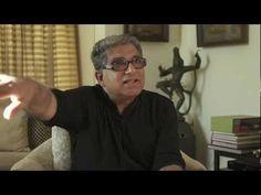 Can we know God? | GOD: A STORY OF REVELATION by Deepak Chopra - YouTube