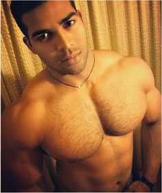 Hot hairy naked latino men apologise, but