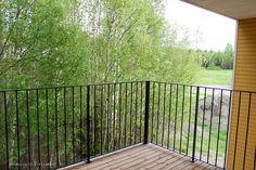 pinnakaide - Google-haku Deck, Outdoor Decor, Google, Home Decor, Decoration Home, Room Decor, Front Porches, Home Interior Design, Decks