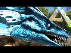 8 Best DINOS images in 2018 | Dinosaurs, Extinct animals