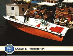 Donzi made the doral 24 spitfire 24 el pescador 24 open fishing donzi made the doral 24 spitfire 24 el pescador 24 open fishing boat and spirit 24 1974 77 all share the same harry schell hull with different deck swarovskicordoba Images