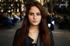 mihaela noroc atlas of beauty