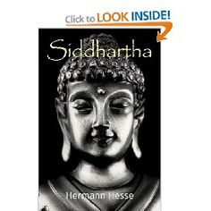 A blend of Buddhism and Hinduism, a journey of one man's personal path to fulfillment.