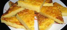 8 retró süti, ami soha nem megy ki a divatból - Receptneked.hu - Kipróbált receptek képekkel Hungarian Recipes, Something Sweet, Cornbread, French Toast, Muffin, Goodies, Meals, Baking, Breakfast