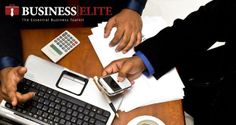 Business Elite Services - a bundle of essential products and services for your business including VIP discounts, tech support, web connect and text marketing! If you need this service for your Business purchase at https://bizelite.5linx.com/?RIN=L644057