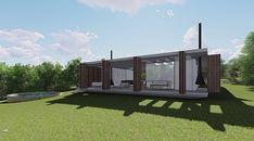 VILLA I 1 Dormitorio - Piscina - Terraza - 161 m2. . . . . . . . . . .  #joseignacio #maldonado #uruguay # #realty #realestate #househunting #realtor #realestatelife #newhome #properties #property #mortgage #investment #homesforsale #luxuryhomes #listing