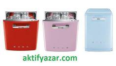 http://www.aktifyazar.com/bulasik-makinesi-kullanirken-nelere-dikkat-edilmeli