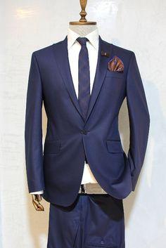 http://urun.n11.com/takim-elbise/victor-baron-yeni-sezon-slim-fit-takim-elbise-P105803016