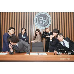 New Korean Drama, Romantic Doctor, Kim Bum, A Love So Beautiful, Smile Photo, Scene Image, Drama Korea, Korean Artist, Law School