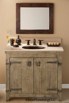 Native Trails available @ Best Plumbing  Seattle, WA  (206) 633-1700