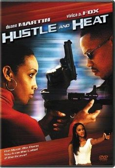 Directed by Craig Ross Jr. With Duane Martin, Vivica A. Super fly P. gets bad guys the cops can't touch. Top Movies, Great Movies, Movies And Tv Shows, Duane Martin, Movie Stars, Movie Tv, Panorama City, Stacey Dash, Meagan Good