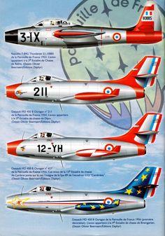 Ww2 Aircraft, Fighter Aircraft, Military Aircraft, Fighter Jets, Luftwaffe, Ww Images, Illustration Avion, Post War Era, Aircraft Painting