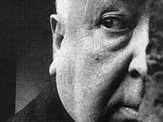 I grew up on Alfred Hitchcock and loved every minute, My vote for his scariest, The Birds. I'll never look at birds on a phone line the same way again.