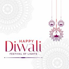 Diwali Graphic with Red Mandala PNG and Vector Mandala Png, Flower Mandala, Mandala Pattern, Mandala Design, Diwali Cards, Diwali Greetings, Diwali Vector, Diwali Poster, Label Shapes