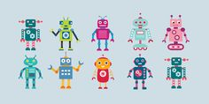 Love Working Smarter? These Are the 12 Productivity Bots Youre Looking For .::. I hate tools that help me work more efficiently and communicate more clearly said no one ever. Enter: Your bot minions.  Bots are awesome for productivity. .::. bhoot