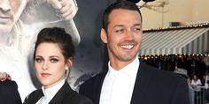 "Rupert Sanders Reflects on That Kristen Stewart Affair, Calling It a ""Momentary Lapse"" - Cosmopolitan.com"