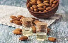 1.-Sweet-Almond-Oil-For-Dark-Circles