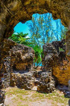 Beautiful Saint. Lucia -- http://www.travelandtransitions.com/destinations/destination-advice/latin-america-the-caribbean/
