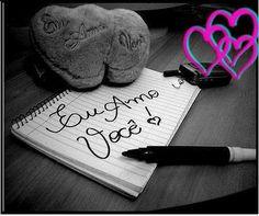 imagens amor 3