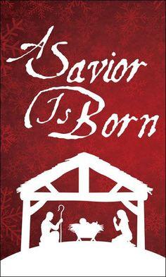 ... church banners christmas church