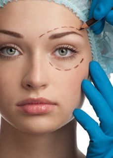 All About Blepharoplasty: Are You Ready for Eyelid Surgery?