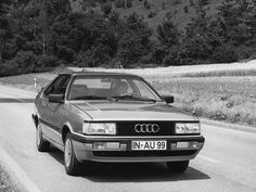 Audi Quattro, Vehicles, Cars, Group, Modern, Autos, Car, Car, Automobile