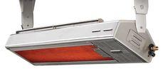Lynx Hanging-Patio-Heater (LP or NG)  $1999.99 @ WholesaleParioStore.com