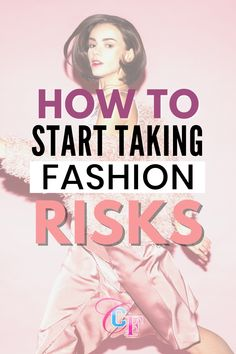 Your guide to becoming your group's resident Anna Wintour. Fashion Articles, Fashion Advice, J Crew Catalog, College Classes, Maybe One Day, Anna Wintour, Pink Cat, Baby Steps, College Fashion