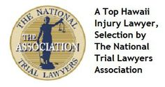 Our Hawaii Accident Lawyer Contact Page:  http://www.personal-injury-hawaii.com/#!contact-hawaii-lawyer/c1ar3